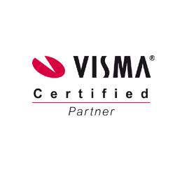 Certiferad partner 270x250