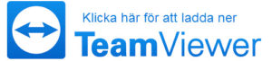 Klicka här för att ladda ner Teamviewer