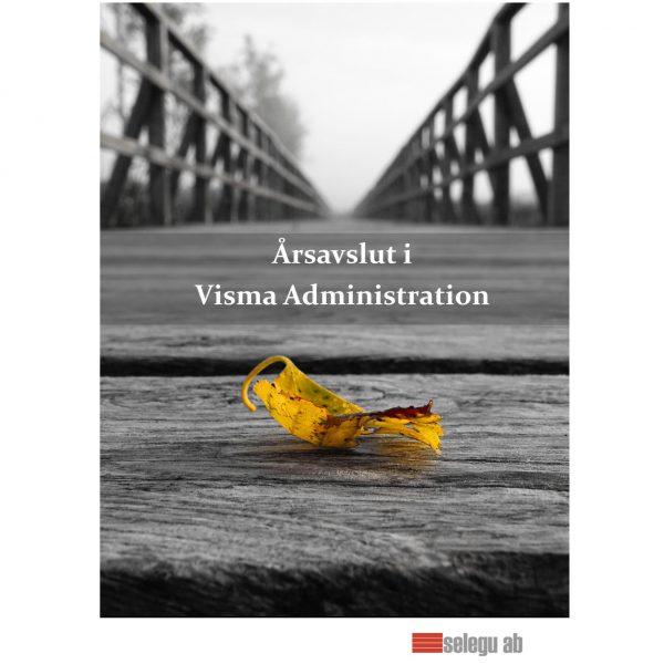 produktbild-arsavslut-visma-administration